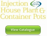 Desch Container Pot Catalogue