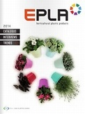 Epla - Catalogue